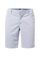 Hugo Boss Shorts Liem 50390044/433