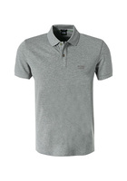 Hugo Boss Polo-shirt Piro 50388956/059