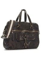 Bugatti Henry's Business Bag Brown 49514302