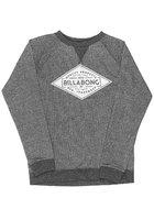 Billabong Bogus Crew Sweater Boys