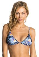 Rip Curl Tropic Tribe Fixed Tri Bikini Top