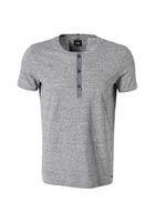 Strellson T-shirt J-seven-s 30009116/035