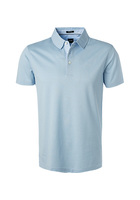 Hugo Boss Polo-shirt 50383814/412