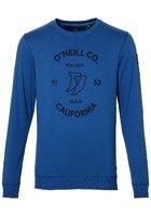 O'neill Boulevard Sweater