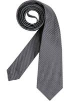 Hugo Boss Krawatte 50369821/070