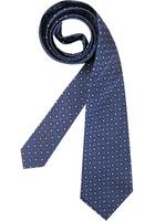 Hugo Boss Krawatte 50310964/415