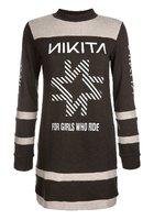 Nikita Pyxis Crew Sweater