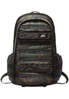 Nike Rpm Graphic Skateboarding Backpack