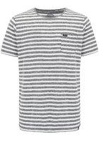 Animal Pipe T-shirt