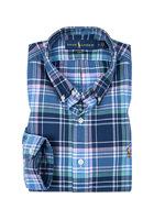 Polo Ralph Lauren Hemd 710686099/011