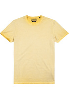 Marc O'polo T-shirt 724/2113/51048/230