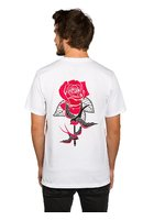 Empyre Swallows And Roses T-shirt