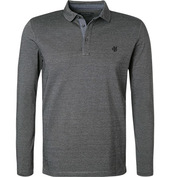 Marc O'polo Polo-shirt 920 2012 55008/y39