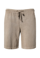 Marc O'polo Shorts 724/4074/17000/736