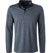 Daniel Hechter Polo-shirt 75012/182902/690
