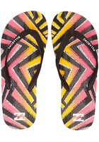 Billabong Tides Surftrash Sandals