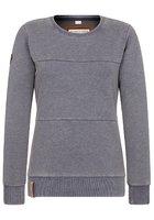 Naketano Daisy Entenarsch Sweater