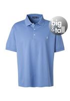 Polo Ralph Lauren Polo-shirt 711704433/002