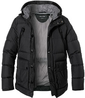 Marc O'polo Parka 831 1200 70466/990