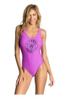 Rip Curl Classic Surf Logo One Piece