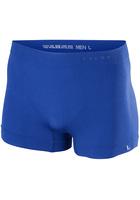 Falke Men Ergonomic Sport Boxer 39618/6451