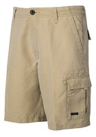 "Rip Curl Explorer Cargo Boardwalk 20"" Shorts"