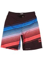 "Billabong Resistance 17"" Boardshorts Boys"