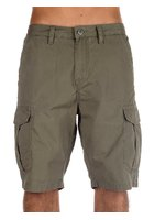 Volcom Miter Ii Cargo Shorts