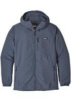 Patagonia Tezzeron Outdoor Jacket