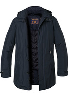 Woolrich Mantel Wocps2702/lc10/3989