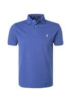Polo Ralph Lauren Polo-shirt 710680784/054