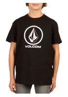 Volcom Circle Stone T-shirt Boys
