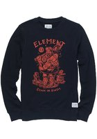 Element River Keeper Crew Sweater