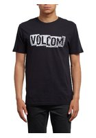 Volcom Edge Bsc T-shirt
