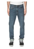Globe Convoy Jeans