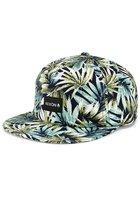 Nixon Tropics Snapback Cap