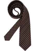 Olymp Krawatte 1708/83/28