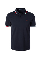 Fred Perry Polo-shirt M3600/471