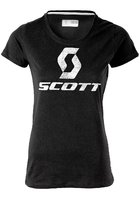 Scott 10 Icon T-shirt