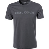 Marc O'polo T-shirt B21 2220 51230/987