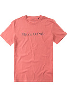 Marc O'polo T-shirt 621/2220/51032/333