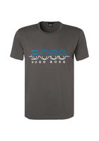 Hugo Boss T-shirt 50389696/020