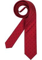 Olymp Krawatte 1754/11/35
