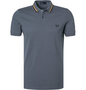 Fred Perry Polo-shirt M5570/847
