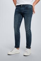 Jeans Robin, Navy