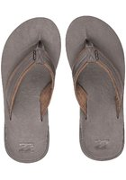Billabong Caldwell Sandals