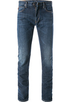 Armani Jeans 6y6j45/6d04z/0552