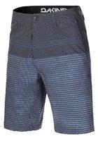Dakine Kokio Hybrid Print Shorts