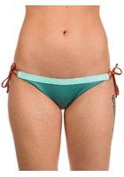 Patagonia Solid Nanogrip Side Tie Bikini Bottom