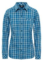 The North Face Zion Shirt Ls